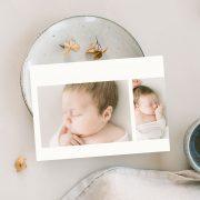 minimalist_baby_vol2_card1b