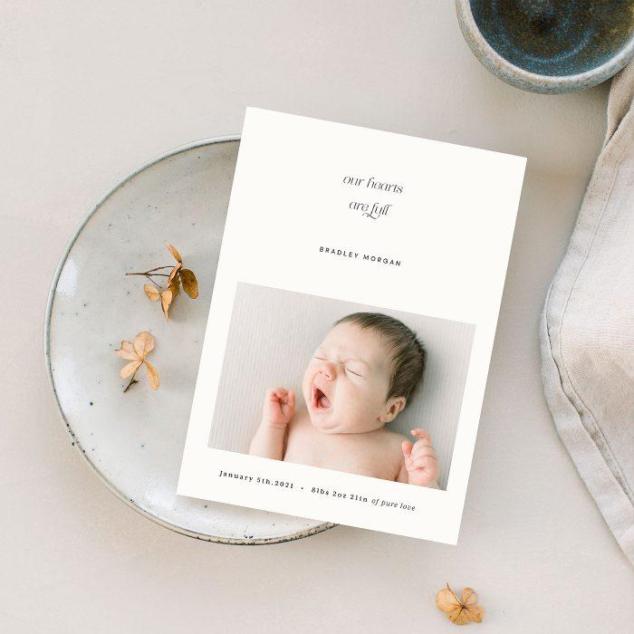 minimalist_baby_vol2_card2