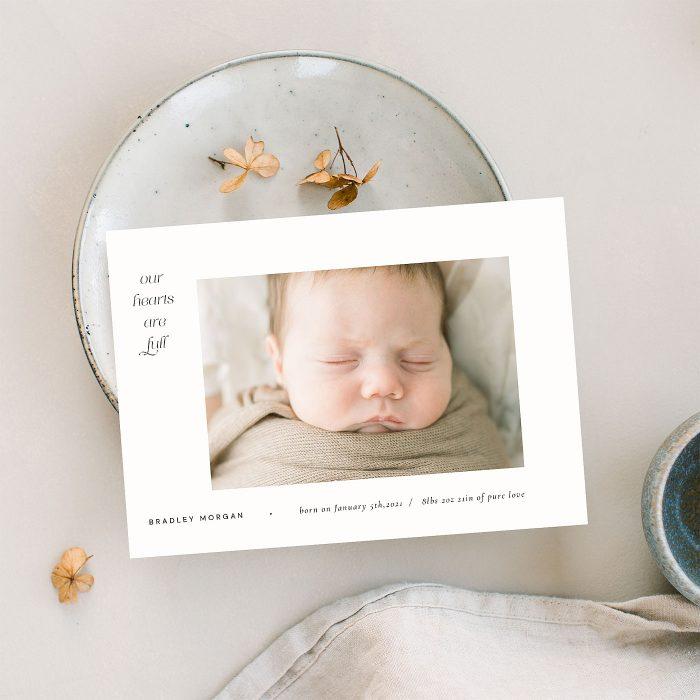 minimalist_baby_vol2_card3