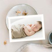 minimalist_baby_vol2_card3b