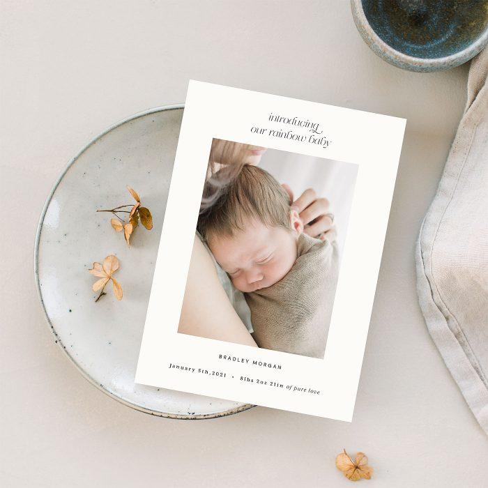 minimalist_baby_vol2_card4