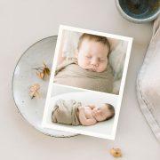 minimalist_baby_vol2_card4b