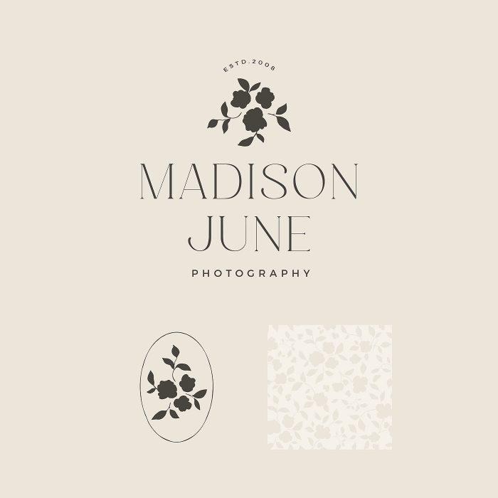 Madison_june_premade_logo