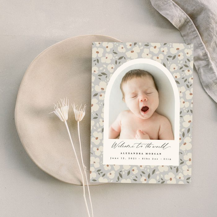 Pastel_florals_card_1