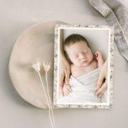 Pastel_florals_card_1b