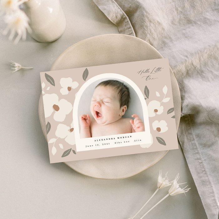 Pastel_florals_card_2a