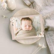 Pastel_florals_card_2b