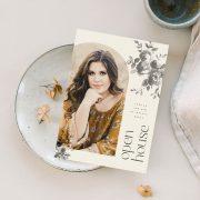 editorial_look_vol2_card2b