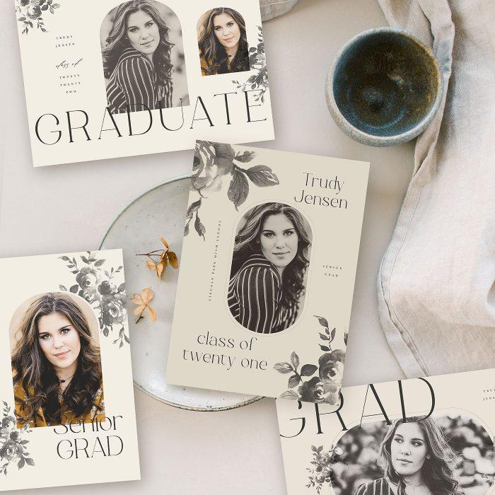 editorial_look_vol2_cards