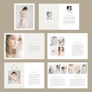 OliviaJune_Investment_Magazine_template