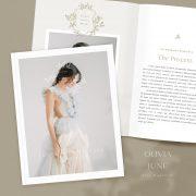 OliviaJune_Investment_Magazine_template1