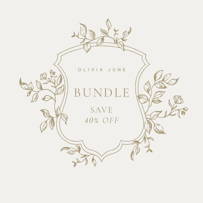 Olivia_june_bundle