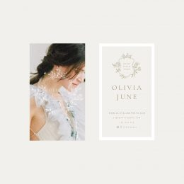 Olivia_june_business_card