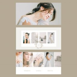 Olivia_june_fb_covers