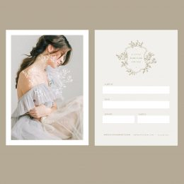 Olivia_june_gift_certificate