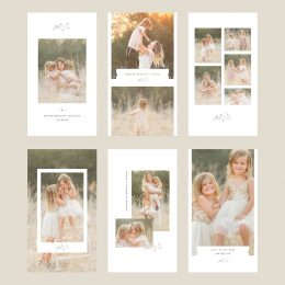 Session_glimpse_ig_story_templates