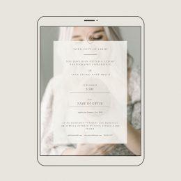 digital_gift_certificate