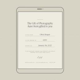 digital_gift_certificate2