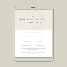 digital_gift_certificate4