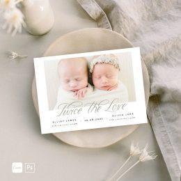 twice_the_love_card
