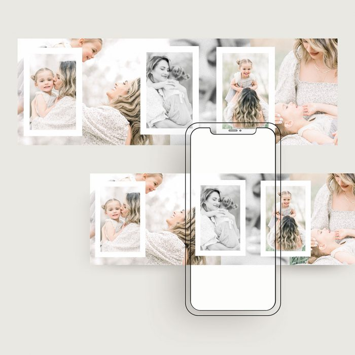 simplicty_IGcarouselTemplate12