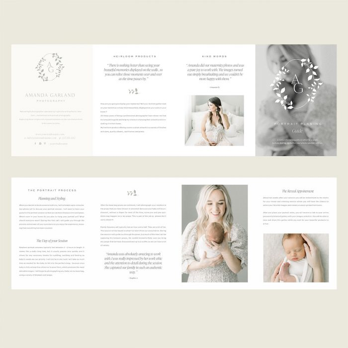 Foliage_crest_portrait_planning_guide_accordion