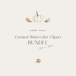 cozy_fall_bundle