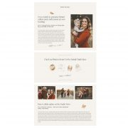 cozy_fall_email_newsletter1