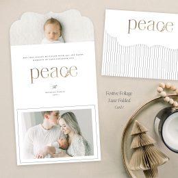 festive_foliage_Luxe_folded_card1
