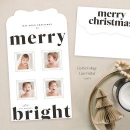 festive_foliage_Luxe_folded_card4