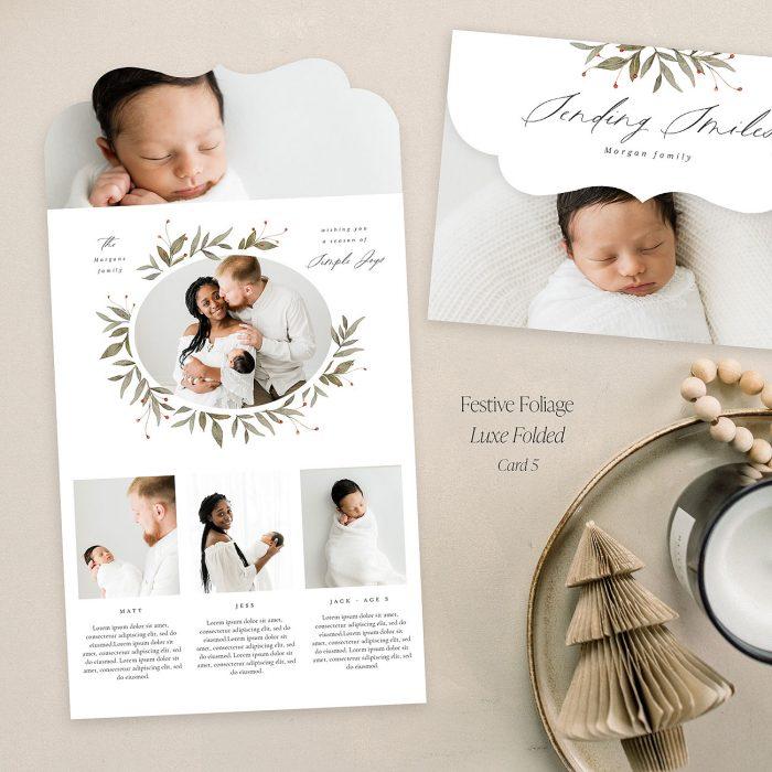 festive_foliage_Luxe_folded_card5