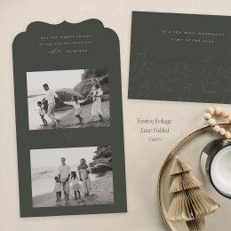 festive_foliage_Luxe_folded_card6