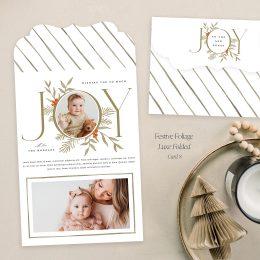 festive_foliage_Luxe_folded_card8