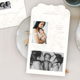 luxe_baby_folded_card_1