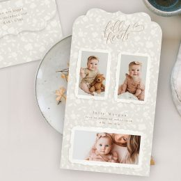 luxe_baby_folded_card_2