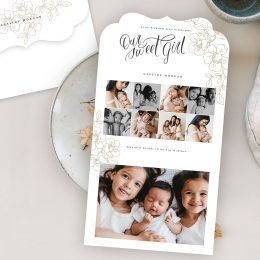 luxe_baby_folded_card_4