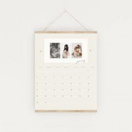 11x14_monthly_wall_2022_calendar
