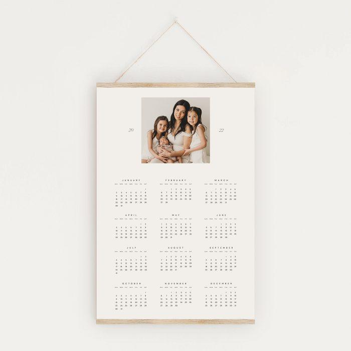 12x18_wall_2022_calendar_1
