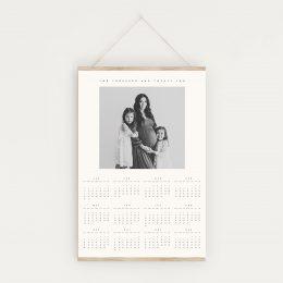 12x18_wall_2022_calendar_2