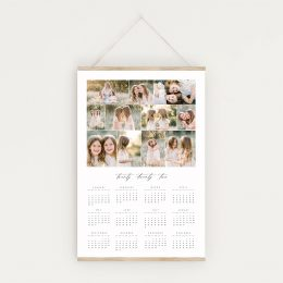 12x18_wall_2022_calendar_3