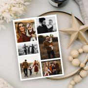 2021_lettered_christmas_card_2b
