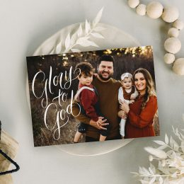 2021_lettered_christmas_card_5