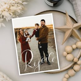 2021_lettered_christmas_card_6