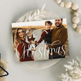 2021_lettered_christmas_card_7