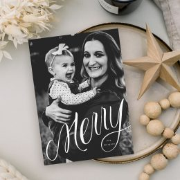 2021_lettered_christmas_card_8