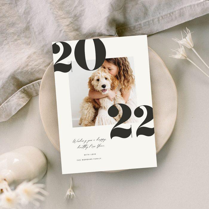 2022_calendar_card2a