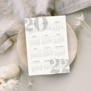 2022_calendar_card2ab