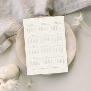 2022_calendar_card4b