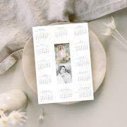 2022_calendar_card5a